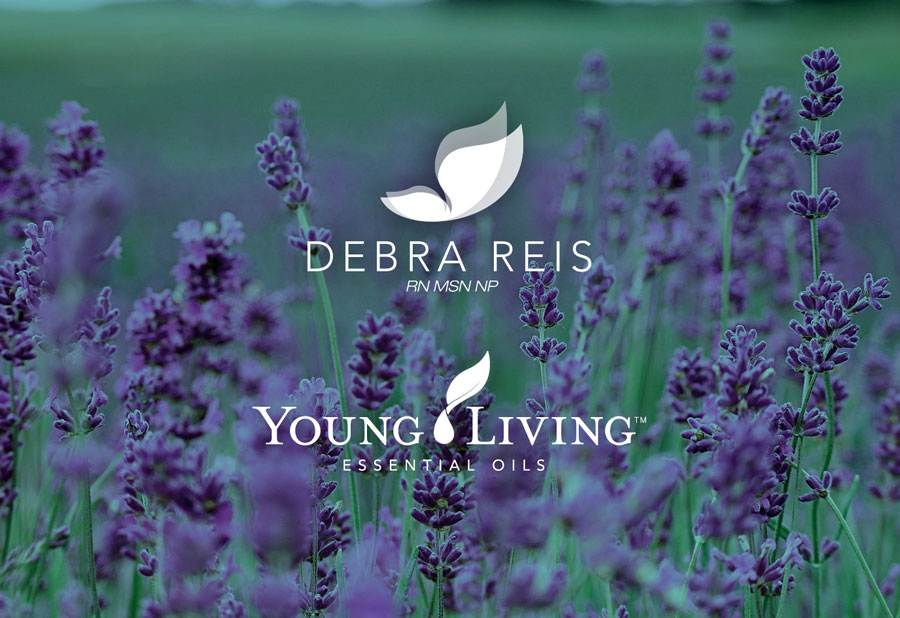 Debra Reis Young Living